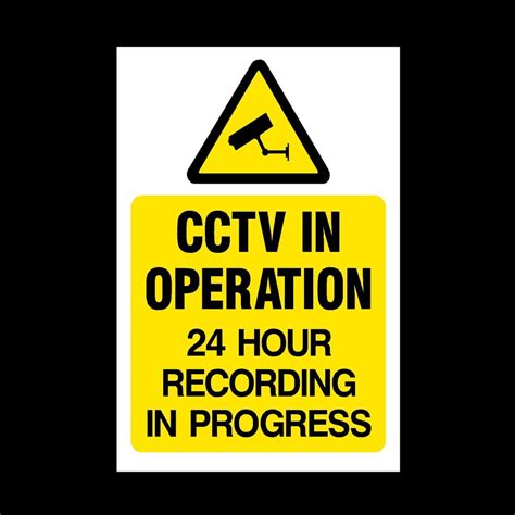 Cctv In Operation *pack Of 4* Signs & Stickers All Sizes. Chestnut Credit Counseling Floor Cleaner Msds. Best Cosmetic Surgeon In Toronto. Moving Company Birmingham Al. Best Plastic Surgeon In Orange County. Employment Lawyer Austin Iso 14001 Certified. Dvd Duplication And Printing. What Are The Best Auto Insurance Companies. Logistic Certification Courses