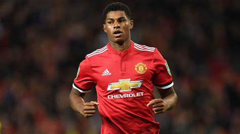 Minutes, goals and assits by club, position, situation. Marcus Rashford among six English nominees for Golden Boy award | Football News | Sky Sports