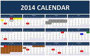 2014 calendar templates microsoft and open office templates With microsoft office templates calendar 2014