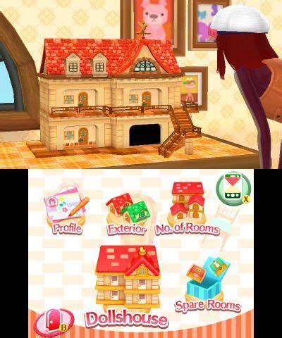 maison du style 2 voir la galerie compl 232 te