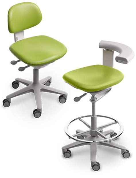 dental stools a dec 500 dentist chair
