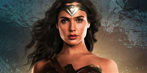 Wonder Woman Reviews Prove Dc Movie Bias?  Screen Rant