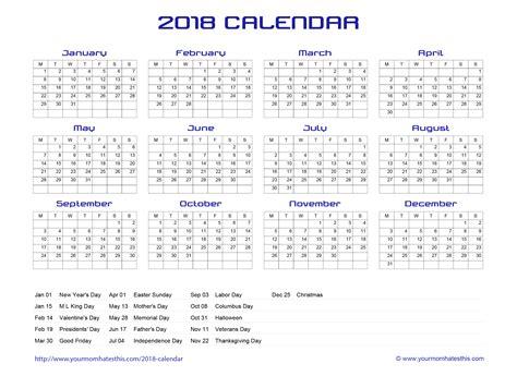 calendar  quality calendars