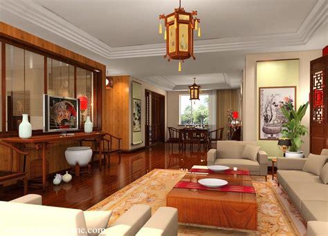 Simple Pop Ceiling Designs For Living Room Luxury False