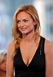 download free mp3 songs and wallpapers: Heather Graham MTV ...