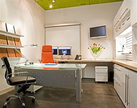 Executive Office Furniture  Vespa Project Pinterest