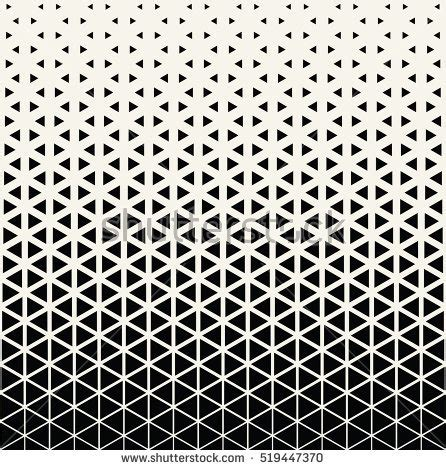 black and white graphic design patterns stock images royalty free images vectors
