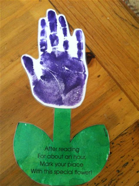 mothers day ideas from preschoolers unique and memorable handmade mothers day gifts 933