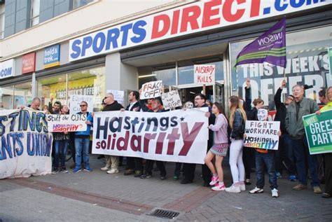 zero hour contracts hours pros cons north debate reforming restore trust companies then articles read direct sports ethical