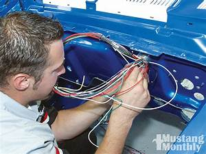 Painless Performance Wiring Kit