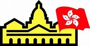 File:Hong Kong Legislative Council Election Logo.png - 维基 ...