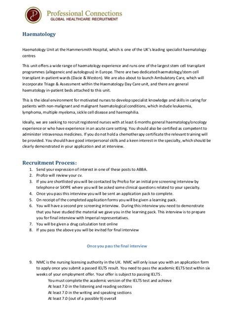 nursing resume sles nurse resume nursing resume templates for microsoft word 28 images