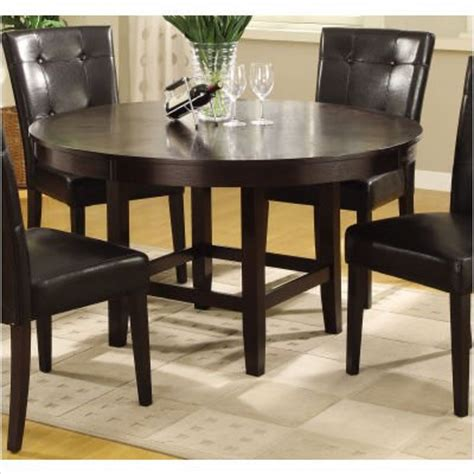 54 square dining table apartment size dining table apartment size 60 x 60 3925
