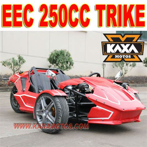 ztr trike roadster 250cc in car pc from automobiles motorcycles on aliexpress alibaba