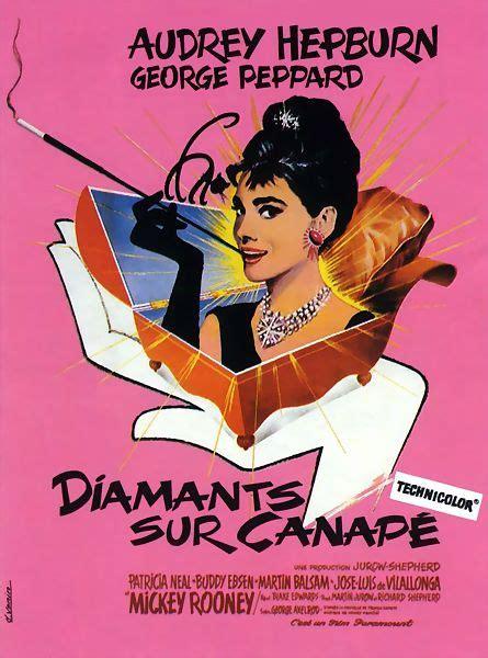 diamant sur canapé musique diamants sur canapé 1961 senscritique