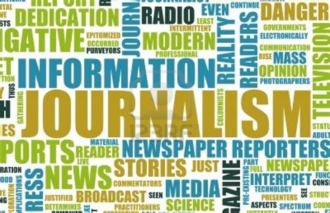 Journalism Colleges by Leading Journalism Colleges And Schools In The United States