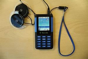 Audiogids  U00bb Automatic E