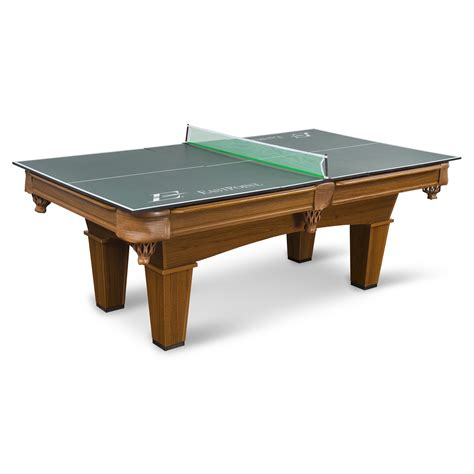 table tennis top for pool table sinclair billiard table with table tennis top