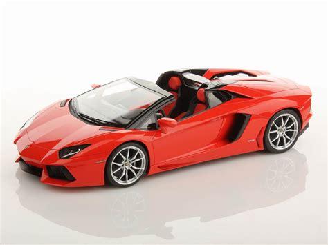 lamborghini aventador lp700 4 roadster kaufen lamborghini aventador lp700 4 roadster 1 18 mr collection models