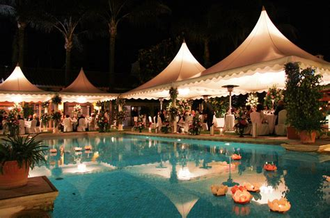 weddings  marbella wedding hotel marbella