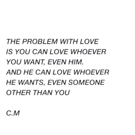 love   loves  grunge  love love quotes
