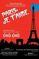 French Romance Movies on Netflix Streaming | POPSUGAR Love ...