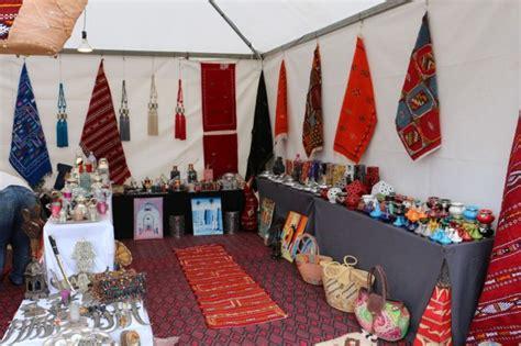 chambre artisanat maroc maroc l artisanat au défi des changements socio