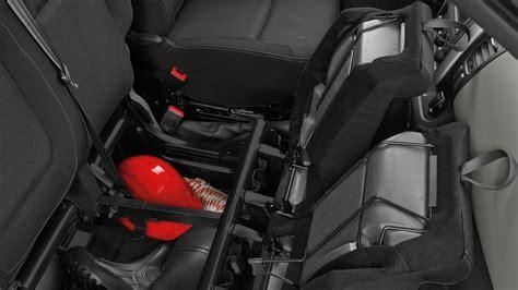 siege smart roadster caractéristiques du nissan nv300 fourgon nissan