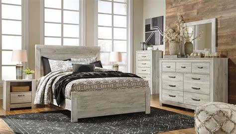 Bedroom Furniture Houston Tx by Bedroom Furniture Houston Tx Furniture