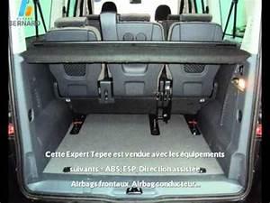 Peugeot Expert Tepee Occasion : peugeot expert tepee occasion en vente bourg en bresse 01 par peugeot bourg en bresse youtube ~ Medecine-chirurgie-esthetiques.com Avis de Voitures