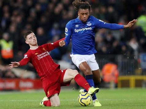 EVE vs LIV, Merseyside Derby live streaming: When and ...