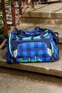 Sporttasche Mit Rucksackfunktion : satch sporttasche bluetwist ~ Eleganceandgraceweddings.com Haus und Dekorationen