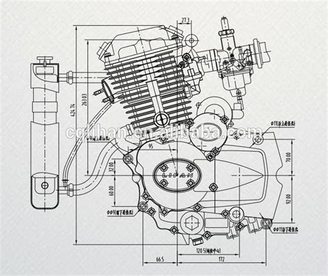 250 Motorcycle Engine Diagram by Hotsale 250cc Tricycle Engine For Lifan 250cc Tricycle 3