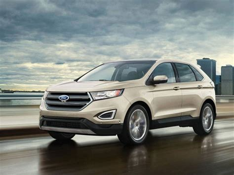 ford safety recall  transmission issue drivespark news