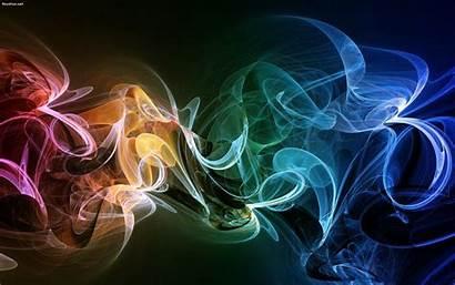 Smoke Colored Wallpapers