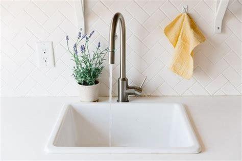 fix  slow draining sink drain cleaner sink
