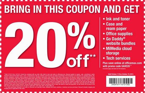 Printable Coupons: Sears Coupons