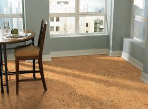 cork flooring an environmentally flooring commercial interior design mindful