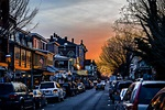 Doylestown named one of America's Quirkiest Towns - Bucks ...