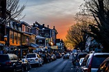 Doylestown named one of America's Quirkiest Towns - Bucks ...