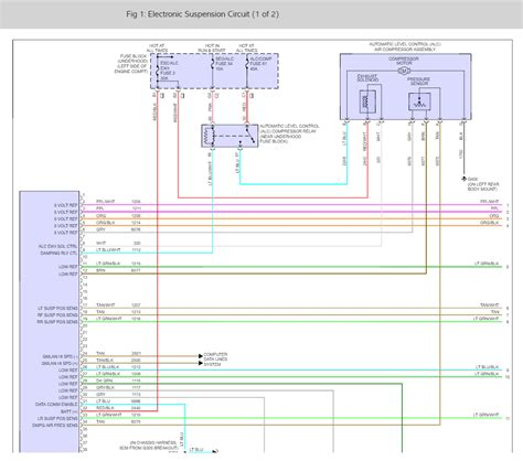 mini r56 stereo wiring diagram wiring diagram and schematics