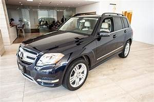 Mercedes Classe Glk : 2015 mercedes benz glk class glk 350 4matic stock p340942 for sale near vienna va va ~ Melissatoandfro.com Idées de Décoration