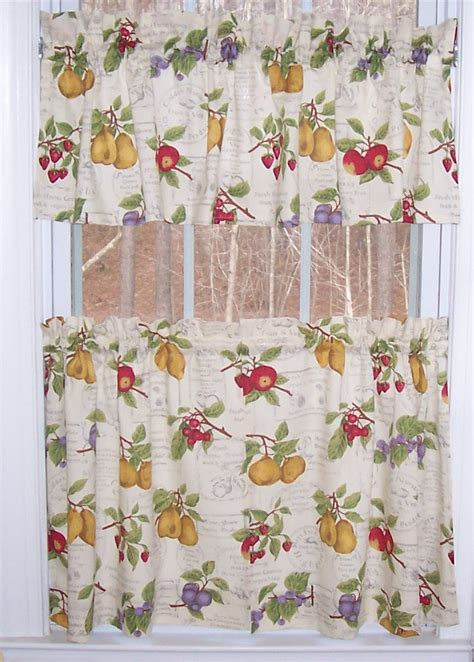 kitchen curtains thecurtainshopcom