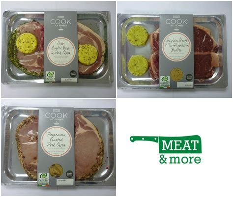 meals to cook ready to cook meals dunnes stores culinary food group