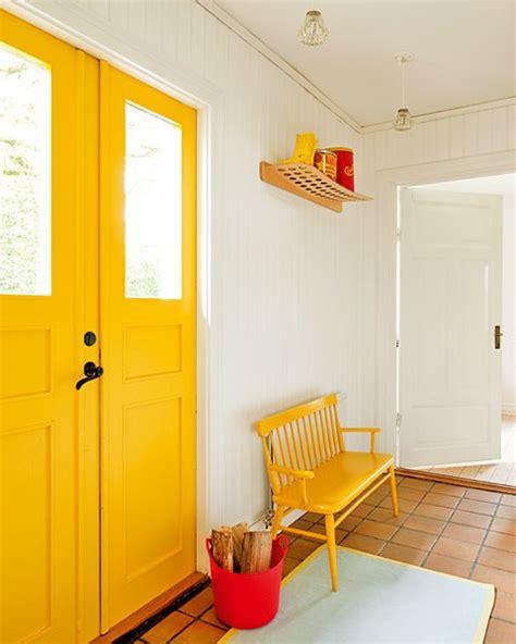 le style rice dans maison style vintage maison scandinave suède