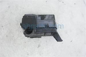 2007 Nissan Maxima Engine Fuse Box  Ipdm Unit 284b7