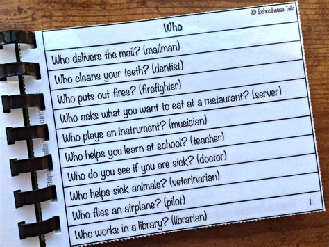 Therapy: Therapy Jenga Questions