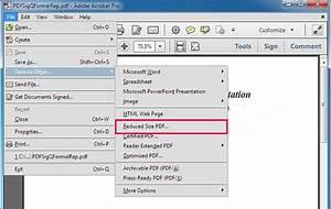 callsutorrent blog With document pdf compress
