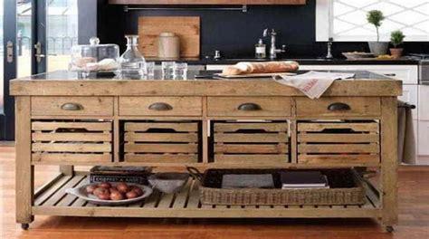 Kitchen Island Design Ideas  Airtasker Blog