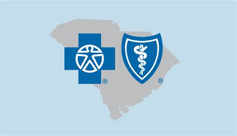 health insurance medicare group health plans